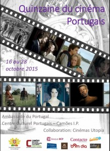 portuguese cinema fortnight